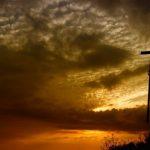 Le sens spirituel de la maladie et de la souffrance selon les Pères de l'Eglise (Andrei Stanease)
