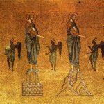 04 – Ispitirea lui Iisus Hristos