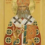 La Fraternité des Médecins Orthodoxes Saint Luc de Crimée