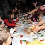 2012 – Hramul văzut prin ochii copilașilor noștri (Simona Miholca)