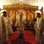 2013. Sărbătoarea parohiei în cuvânt, imagine și film