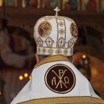 Ce înseamnă să fii ortodox?