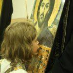 2015. La catéchèse des enfants: un vidéo pédagogique à suivre absolument