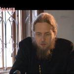2013 Des témoignanges orthodoxes en Roumanie (video en roumain)