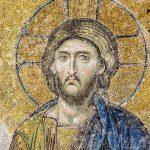 Le Christ se dévoile à nous par le visage de notre prochain qui est dans le besoin