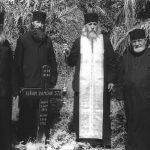 2015. Părintele Cleopa comemorat în parohia noastră