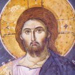 Școala de duminică: despre Hristos (și despre limbă și cultură română) cu cei mici